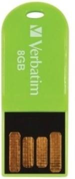 Verbatim Store'n' Go Micro USB