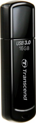 Transcend JetFlash 700/730 16GB USB 3.0 Pen Drive