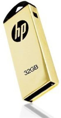 HP V225 32GB Pen Drive