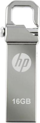 HP-V-250-W-16GB-Pen-Drive