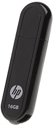 HP V100w 16GB Pen Drive