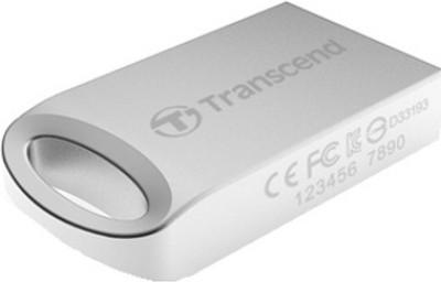 Transcend-JetFlash-510-32GB-Pen-Drive