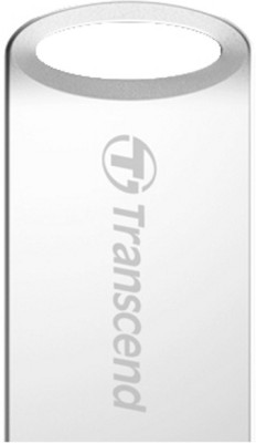 Transcend JetFlash 510 32GB Pen Drive