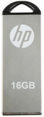 HP V 220 W