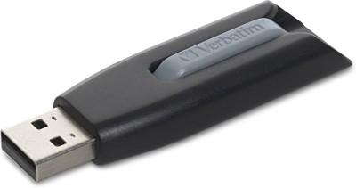 Verbatim-Store-N-Go-V3-128GB-Pen-Drive