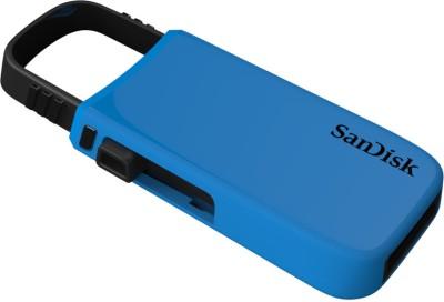Sandisk-Cruzer-U-USB-32-GB-Pendrive