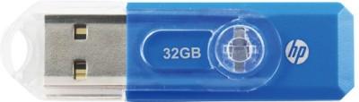 HP-v265b-32GB-Pen-Drive