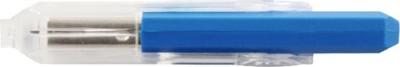 HP v265b 32GB Pen Drive