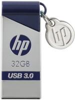 HP x715w