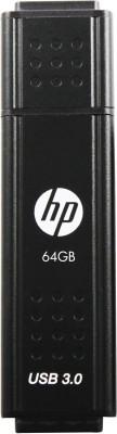 HP X705