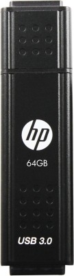 HP X705w 64GB Pen Drive