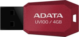 Adata UV100-4GB Pen Drive