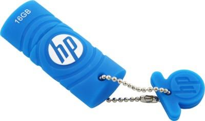 HP C350B 16GB Pen Drive