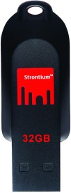 Strontium-Pollex-32GB-Pen-Drive