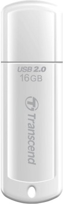 Transcend Jet Flash 370 16GB Pen Drive