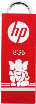 HP V234 8GB Pen Drive