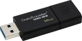 Kingston-DataTraveler-100-G3-16GB-Pen-Drive