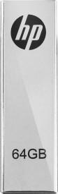 HP-V210w-64GB-Pendrive
