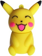 QP360 Pikachu