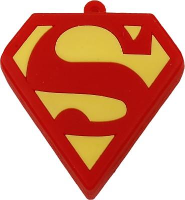 QP360 Superman