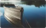 Printland Boat PC86581