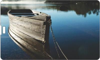 Printland Boat PC160791