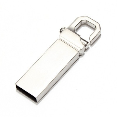 Bgl Key Lock