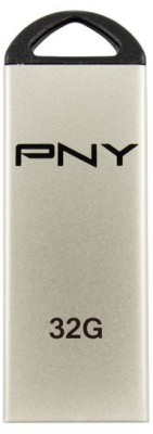 PNY-32GB-M1-Attache-USB-Flash-Drive