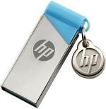 HP MM USPDHP 113 V 215 B