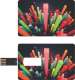 HD ARTS Abstract Bars