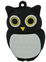Microware Owl