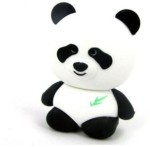 Smiledrive Super Fast Cute Panda Fancy Designer 3.0