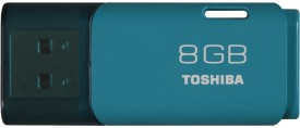 Toshiba-Hayabusa-8GB-Pen-Drive