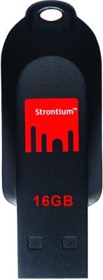 Strontium-Pollex-16-GB-Pen-Drive