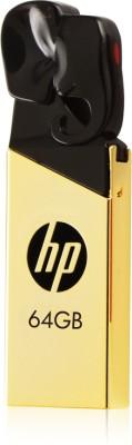 HP USB Flash Drive 64GB V239g