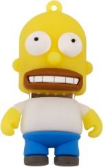 QP360 Simpsons Cartoon