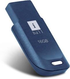 iball-(CREST-P9)-16-GB-USB-2.0-Pen-Drive