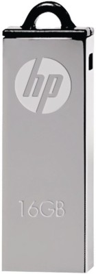 HP V 220 W 16GB Pen Drive