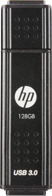 HP USB Flash Drive 3.0 128GB X705