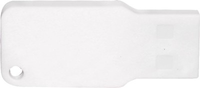 TOSHIBA TY098 32 GB  Pen Drive (White)