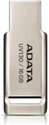 Adata Flash UV130 USB 2.0 16 GB Pen Drive