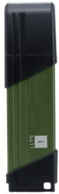 Iball Evolution02 16 GB Pen Drive