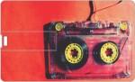 Printland Record PC89399