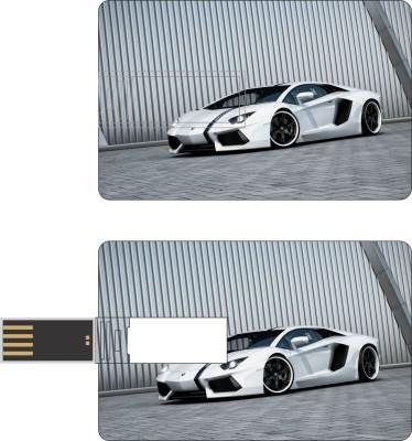 HD ARTS Wheelsland Lamborghini
