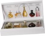 Redcot Perfumes 30
