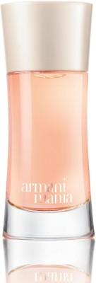 Buy Giorgio Armani Mania Eau de Parfum  -  50 ml: Perfume