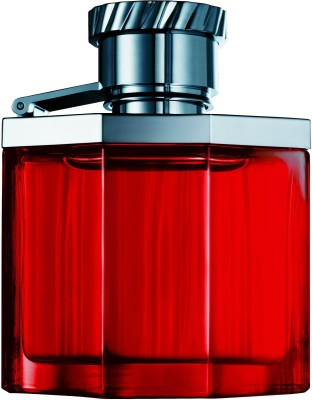 Buy Dunhill Desire Red Eau de Toilette  -  50 ml: Perfume