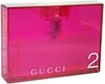 Gucci Perfumes Rush2