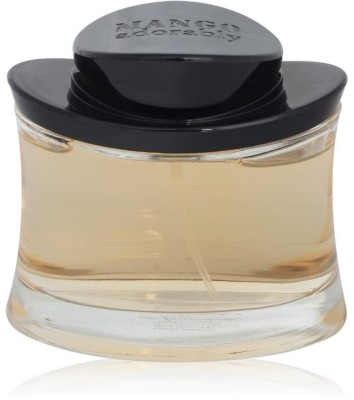 Mango Adorably Eau de Toilette - 100 ml from Flipkart at 42% Off
