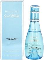 Davidoff Perfumes 30